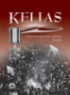 kelias_5kl_us_co2_new_z1716254057a194ef.png