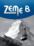 zeme_8_us_co02_m_z18eaf601236d5b08.png